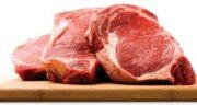 گوشت شتر و کبد چرب ؛ پاکسازی کبد از سموم با مصرف گوشت شتر