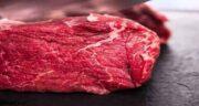 گوشت گاو برای دیابت ؛ کاهش خطر ابتلا به دیابت با خوردن گوشت گاو