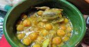 گوشت گنجشک در دزفول ؛ معرفی غذای خوشمزه با گوشت گنجشک در دزفول