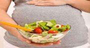 ویتامین b6 در بارداری ؛ میزان مصرف ویتامین b6 در دوران بارداری