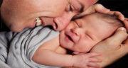 اسید فولیک برای پسردار شدن ؛ قرص فولیک اسید برای بچه دار شدن