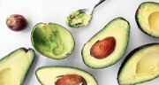 اسید فولیک در چه غذاهایی وجود دارد ؛ منابع اسید فولیک در طب سنتی
