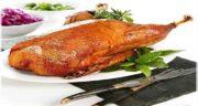 عوارض گوشت اردک ؛ خواص و عوارض گوشت اردک برای بدن کودکان