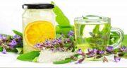 عوارض مریم گلی در طب سنتی ؛ مضرات مصرف مریم گلی در طب سنتی