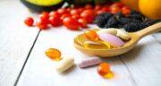 بهترین مارک اسید فولیک ؛ بهترین مارک اسید فولیک ایرانی در بارداری