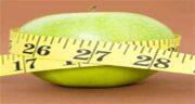 بهترین زمان مصرف ویتامین b6 در بدنسازی ؛ مصرف ویتامین b6 برای عضله