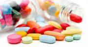 فواید اسید فولیک ۵ ؛ قرص فولیک اسید ۵ در بارداری برای چیست