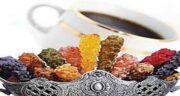 فواید نبات سوخته ؛ خاصیت مصرف نبات سوخته برای درمان اسهال