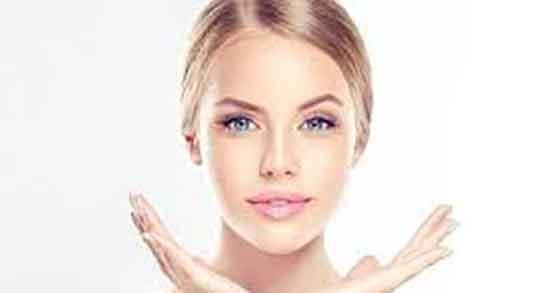 فواید اکالیپتوس برای پوست صورت ؛ فواید روغن اکالیپتوس برای پوست