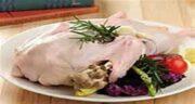 فواید و مضرات گوشت اردک ؛ خواص و عوارض گوشت اردک برای بدن