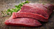 گوشت بره برای چی خوبه ؛ فواید مصرف گوشت بره برای دیابت