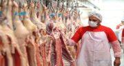 گوشت بره گرمه یا سرده ؛ ایا طبیعت گوشت بره برای بدن سرده یا گرم