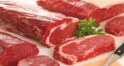 گوشت بره ماده گرم است یا سرد ؛ طبع گوشت بره ماده و گرم مزاجی ان