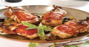 گوشت بلدرچین و خواص آن ؛ فواید گوشت بلدرچین برای بدن زنان