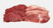 گوشت قرمز و اسهال ؛ ایا گوشت قرمز برای اسهال و استفراغ خوب است