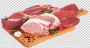 گوشت قرمز و پسر دار شدن ؛ تاثیر گوشت قرمز برای پسر دار شدن