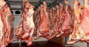 گوشت قرمز و پروستات ؛ مضرات گوشت قرمز برای پروستات مردان