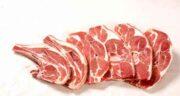 گوشت گوسفندی برای دیابت ؛ ایا ابگوشت برای قند خون ضرر دارد