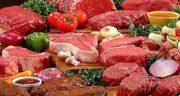گوشت گوسفندی برای زن باردار ؛ فواید گوشت گوسفندی برای زنان