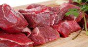 گوشت گوسفندی در طب سنتی ؛ طبع گوشت گوسفندی از نظر طب سنتی