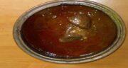 گوشت اردک و کبد چرب ؛ خاصیت گوشت اردک برای درمان چربی کبد