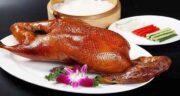 گوشت اردک و خواصش ؛ فواید مصرف گوشت اردک برای کودکان