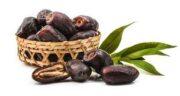 هسته خرما برای سنگ کلیه ؛ درمان سنگ کلیه با مصرف هسته خرما