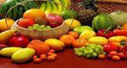 کم خونی ناشی از کمبود اسید فولیک ؛ علائم کم خونی از اسید فولیک