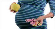 خواص اسید فولیک در دوران بارداری ؛ ایا فولیک اسید باعث بارداری میشود