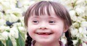 خواص اسید فولیک در کودکان ؛ فواید قرص اسید فولیک در نوزادان