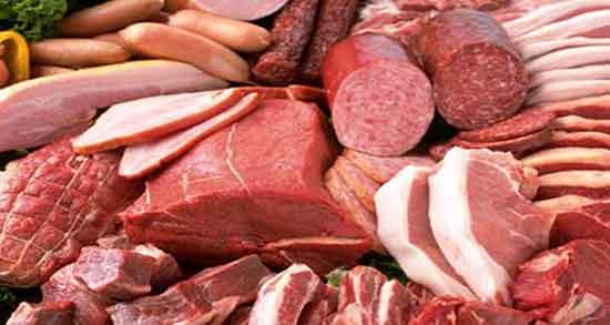 خواص گوشت بوقلمون برای کودک ؛ فواید گوشت بوقلمون برای بچه ها