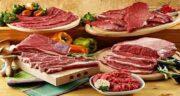 خواص گوشت قرمز در بارداری ؛ فواید مصرف گوشت قرمز در دیابت بارداری