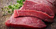 خواص گوشت قرمز کهره ؛ فواید مصرف گوشت قرمز کهره برای بدن
