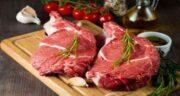 خواص گوشت گوسفندی در طب سنتی ؛ فواید مصرف گوشت گوسفندی