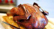 خواص گوشت اردک محلی ؛ فواید گوشت اردک محلی برای بدن