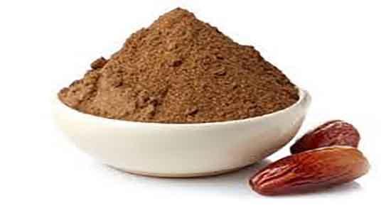 خواص هسته خرما برای سنگ صفرا ؛ درمان سنگ صفرا با هسته خرما
