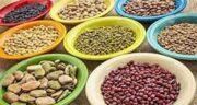 خواص ماش برای پیسی ؛ درمان پیسی با ماش در طب سنتی خیراندیش