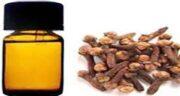 خواص میخک و عسل ؛ فواید میخک و عسل برای پروستات مردان