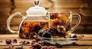 خواص میخک و هل ؛ خاصیت چای میخک و هل برای سرماخوردگی
