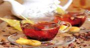 خواص نبات در چای ؛ فواید مصرف چای نبات از نظر طب سنتی چیست