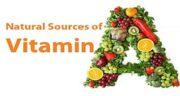 خواص ویتامین a ؛ خاصیت مصرف ویتامین a برای تقویت پوست صورت