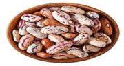 لوبیا چیتی و بدنسازی ؛ خواص خوراک لوبیا چیتی در دوران ورزش