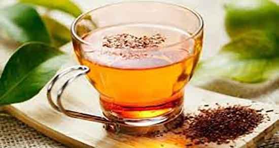 مریم گلی برای لاغری شکم ؛ خاصیت مصرف مریم گلی برای چربی سوزی