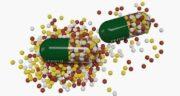 مصرف فولیک اسید برای مردان قبل از بارداری ؛ فوایک اسید برای اقایان