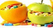 مضرات اسید فولیک ۵ ؛ عوارض مصرف فولیک اسید ۵ قبل از بارداری