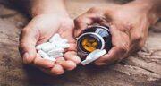 مضرات اسید فولیک برای زنان ؛ عوارض قرص فولیک اسید برای زنان باردار