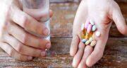 مضرات اسید فولیک در بارداری ؛ عوارض نخوردن اسید فولیک در بارداری
