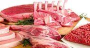مضرات گوشت قرمز برای قلب ؛ عوارض گوشت قرمز برای بیماران قلبی