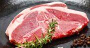 مضرات گوشت قرمز گاو ؛ عوارض گوشت قرمز گوساله از نظر طب سنتی