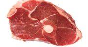 مضرات گوشت گوسفندی در بارداری ؛ گوشت گوسفندی در ماه نهم بارداری